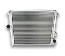 Radiator Aluminum RENAULT CLIO 16S et WILLIAMS