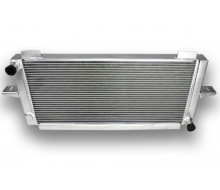 Radiateur Aluminium FORD ESCORT SIERRA COSWORTH RS 500
