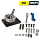 Short shifter for Ford Mustang 83 04