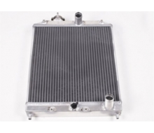Radiator Aluminum big volume HONDA CIVIC EG EK 56mm!!!