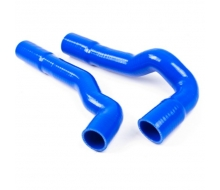 BMW 325i E36 silicone hose kit