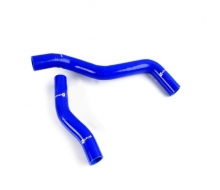 Kit hoses silicones MITSUBISHI LANCER EVO 1, 2 and 3
