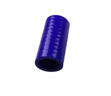 Hoes silicone dump valve 25mm