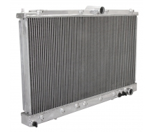 Radiator Aluminum for MITSUBISHI 3000 GT