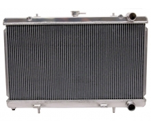 Radiator Aluminum for NISSAN 240SX KA