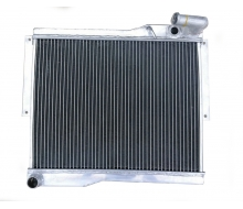 Radiator Aluminum for MGB-GT 1976-1980