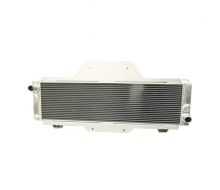 Radiator Aluminum for Alpine A310 V6