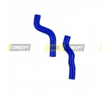 Hoses silicones BMW 2002 TOURING Kit