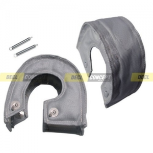 Thermal Protection sock for any turbo T2 T25 T28 GT28 GT30 GT35 T37