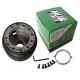 Hub steering wheel universal for Vw Golf and Polo MK3